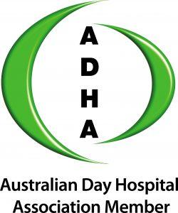 ADHA-Member-Logo